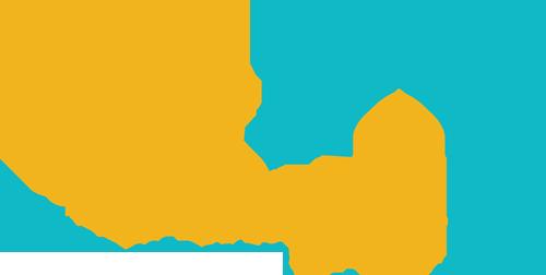Espie Realty